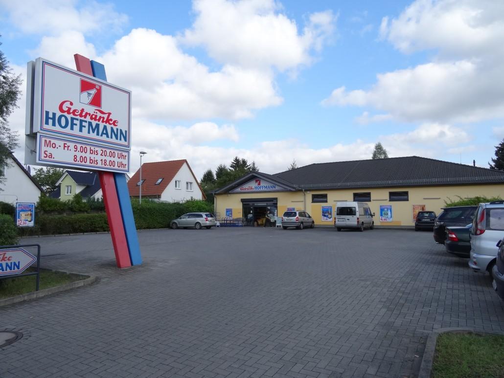 Winters & Hirsch vermittelt Getränkefachmarkt in Berlin an Family ...