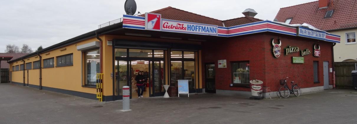 Niedlich Getränke Hoffmann Emsdetten Bilder - Hauptinnenideen ...