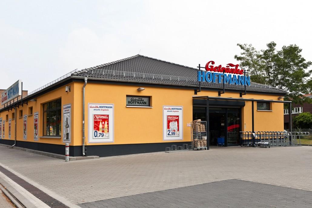 Winters & Hirsch brokers sale of yet another Getränke Hoffmann ...