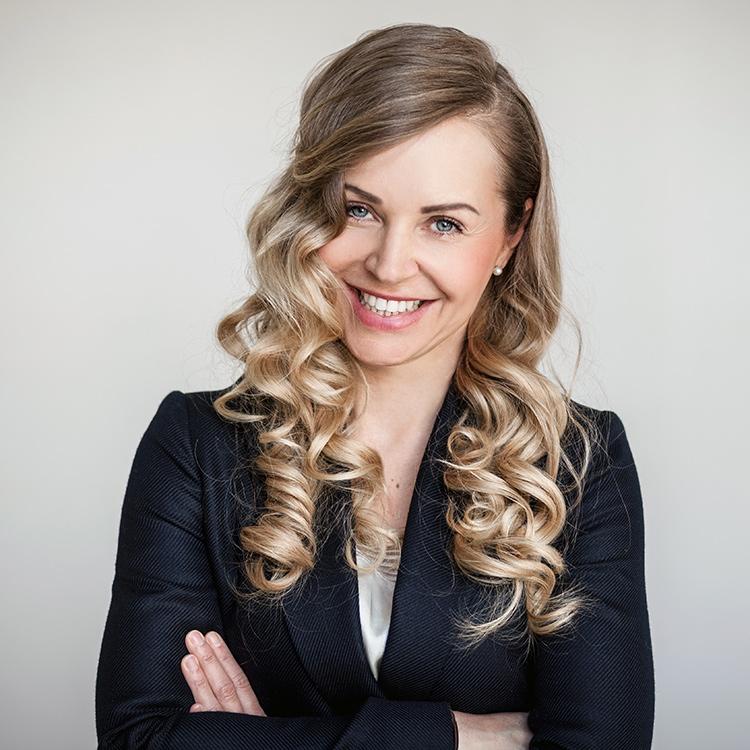 Stefanie Appenzeller